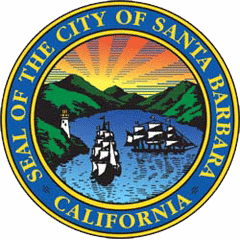 logo-santa-barbara-city-240x240
