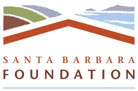 logo-sb-foundation-276x182