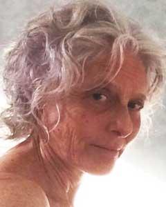 Laura Wyles : Director