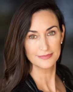 Caren Adorni : Director