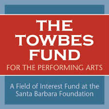 Towbes Fund for the Performing Arts